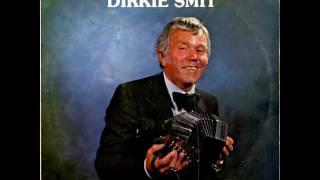 Dirkie Smit - Karringvat