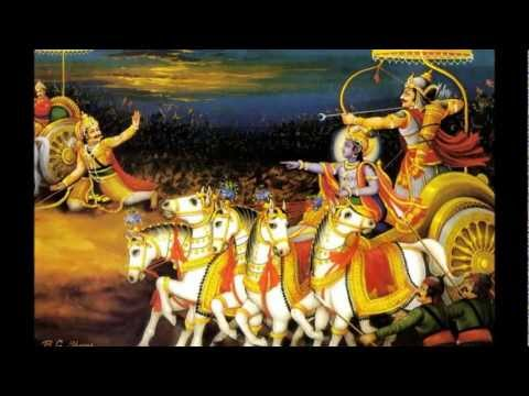Gopinath - Agnidev das