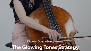 glowing tones strategy
