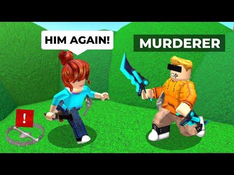 murder-mystery-2-but-i'm-always-murderer..