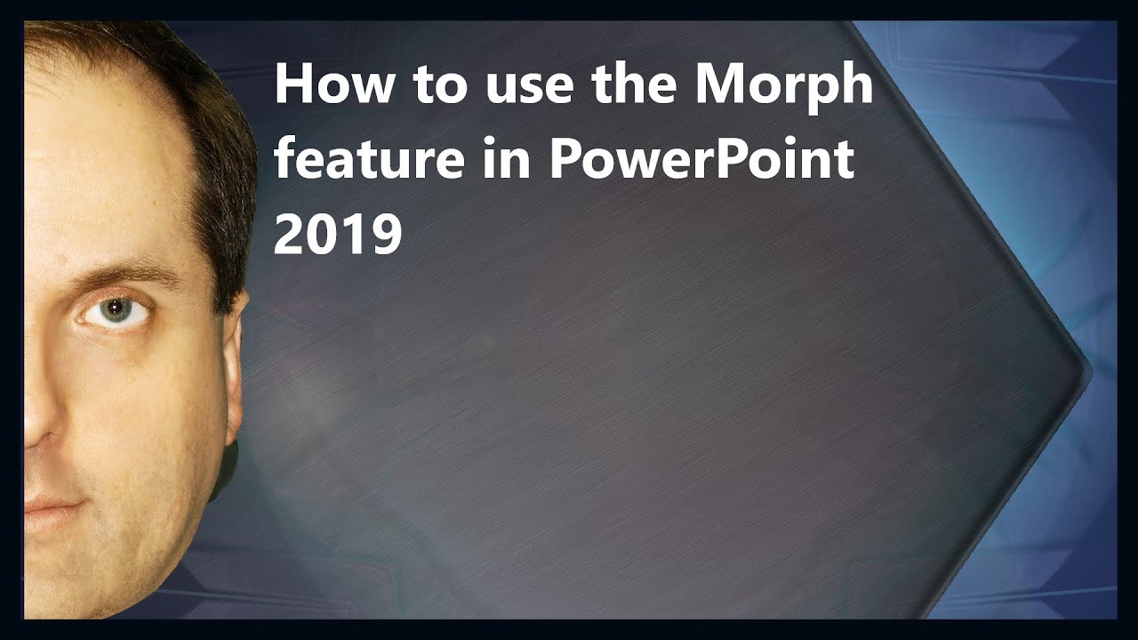 Image result for microsoft powerpoint 2019
