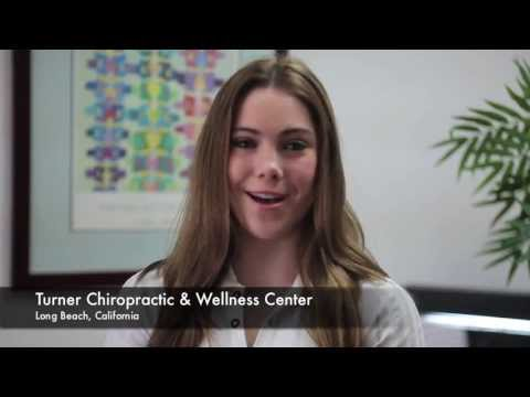 Chiropractor Long Beach | Best Chiropractor In Long Beach | Chiropractor Review Long Beach Ca