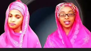 Taskaram Murtada Umar Vidéo 2021
