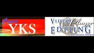 DJ YKS VIDEO PLAYER SAKITNYA TUH DI SINI REMIX