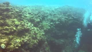 Ikie-Jima Island Okinawa Japan