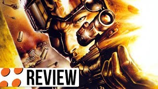 Kill Switch for Xbox Video Review