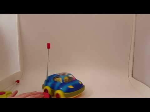 Toys For Handicapped Adults : Affordable switch adapted toys for children with disabilities