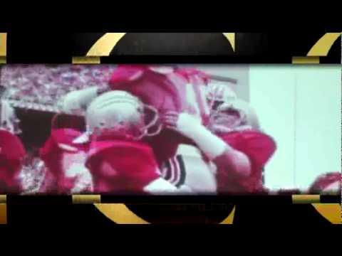 Big Ten Icons No. 4 Archie Griffin (9 PM ET, February 13, 2011)