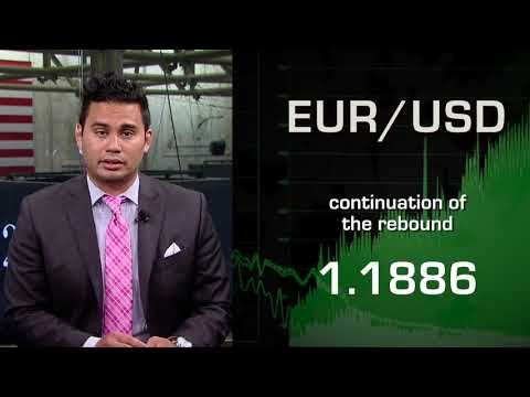 08/25: Stocks jump on Yellen, durable goods stumble to end week