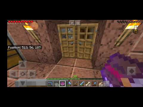 how-to-make-a-enchanted-book-in-minecraft-survival.