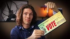 House JUST Passed NEXT $1200 Stimulus & Heroes Act - Senate Vote Needed