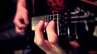 Как правильно поставить руки. Уроки игры на гитаре. Постановка левой руки(Запишись на урок: http://sanchez-lessons.com Вступайте в группу в vk: http://vk.com/sanchez_lessons Для занятий по skype: sanchez_skype Привет!..., 2011-07-12T00:30:54.000Z)
