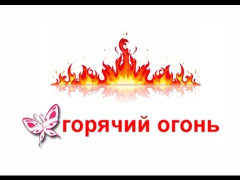 проект 3 класса по русскому языку имена прилагательные в