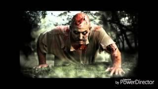 creepypasta zombies de verano parte 1