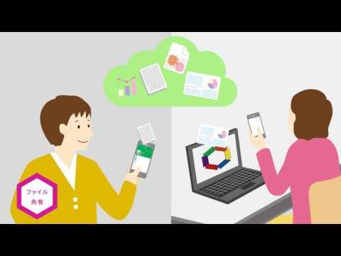 【ICT教育】スマートフォンを用いて大学でのアクティブ・ラーニングを実践しよう! ~ MOVARIのご紹介