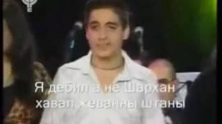 Арабская песня про блядей с текстом прикол   YouTube