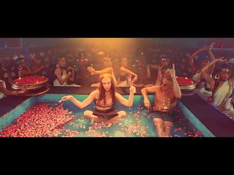 Major Lazer DJ Snake Lean On Feat M Official Music Video