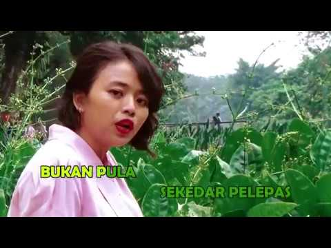 Diana Nasution - Benci Tapi Rindu (Karaoke)