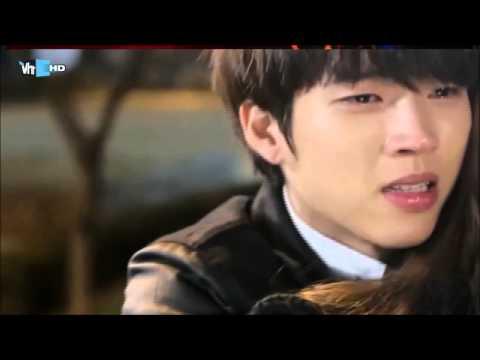 Aşk Herşeye Değer (Kore Klip) [HD]