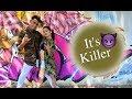 Dheeme Dheeme - Tony Kakkar Ft. Neha Sharma   Official Music Video