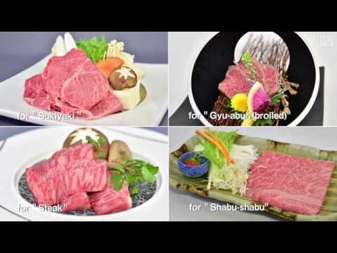 """Ryokan KAJIKASO"" YADOPV/JAPAN : 宿PV_河鹿荘04"