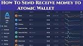hârtie de tranzacționare bitcoin supermarket di btc