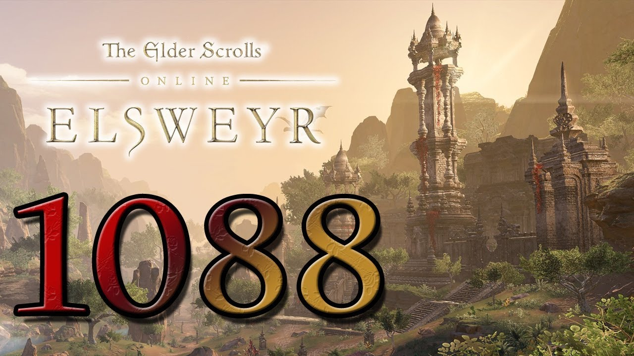 Watch My ESO Addons and LUI Settings | Lyar - The Elder