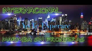 marimba sin frontera vol 7 album completo