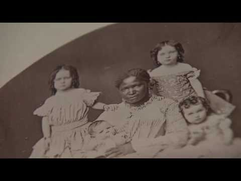 From Civil War to Civil Rights: a  history of African Americans in Chicago