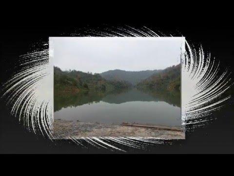 Hồ Nà Danh, Lê Lai, Thạch An, Cao Bằng