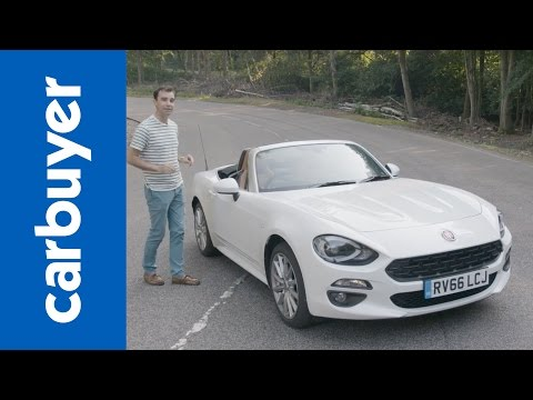 fiat-124-spider-in-depth-review---carbuyer