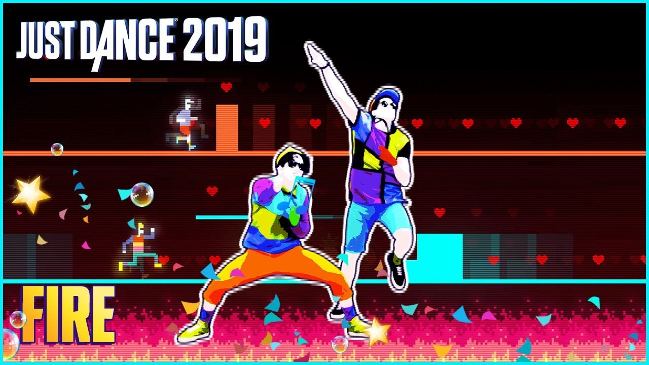 gewinner dance dance dance 2019