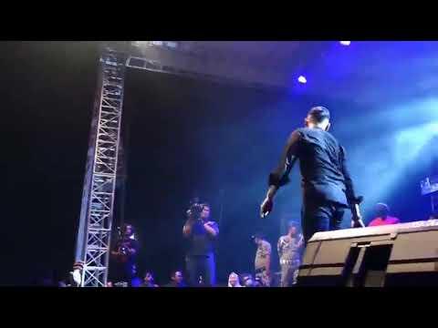 didi-kempot-feat-dory-kendang---kangen-nickerie---live-at-alun-alun-sukoharjo