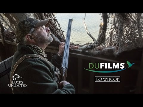 DU Films 2016: Bo Whoop (Full Episode)