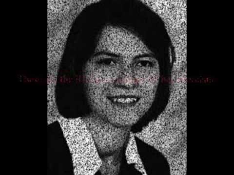 Anneliese Michel Audio Recordings (Long Version)