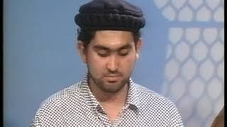 Liqa Ma'al Arab - 186 - 17th July 1996