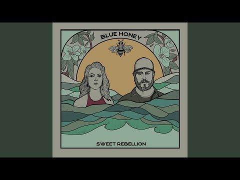Sweet Rebellion Mp3