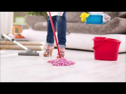 Move Out Cleaning Services in Glenwood IA-Lincoln NE | LNK Cleaning Company (402) 881 3135