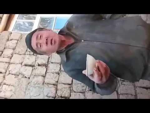 50г АРОК НИМАЛАРГА КОДИР отахон шерни боплади коил