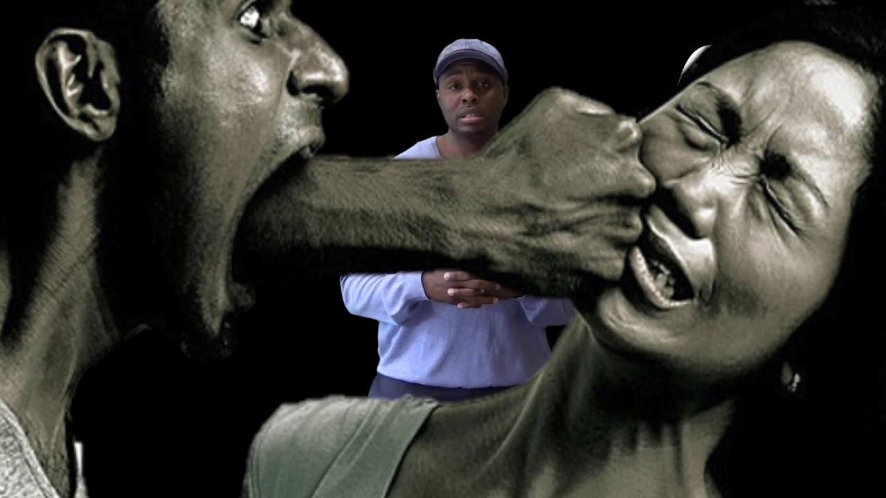 Family Masks  Bullying Part 1 Dr  Javar Godfrey