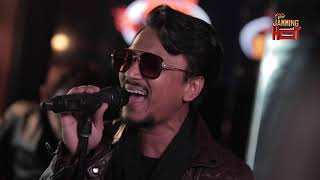 FAIZAL TAHIR RAGAMAN EXCLUSIVE LIVE JAMMING HOT