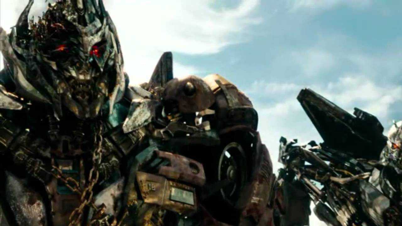 optimus prime and megatron relationship questions