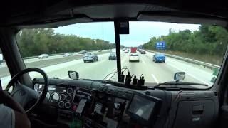 Video 2403 Illinois toll road download MP3, 3GP, MP4, WEBM, AVI, FLV Desember 2017
