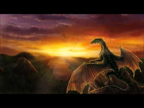 Dragon Music - Europa