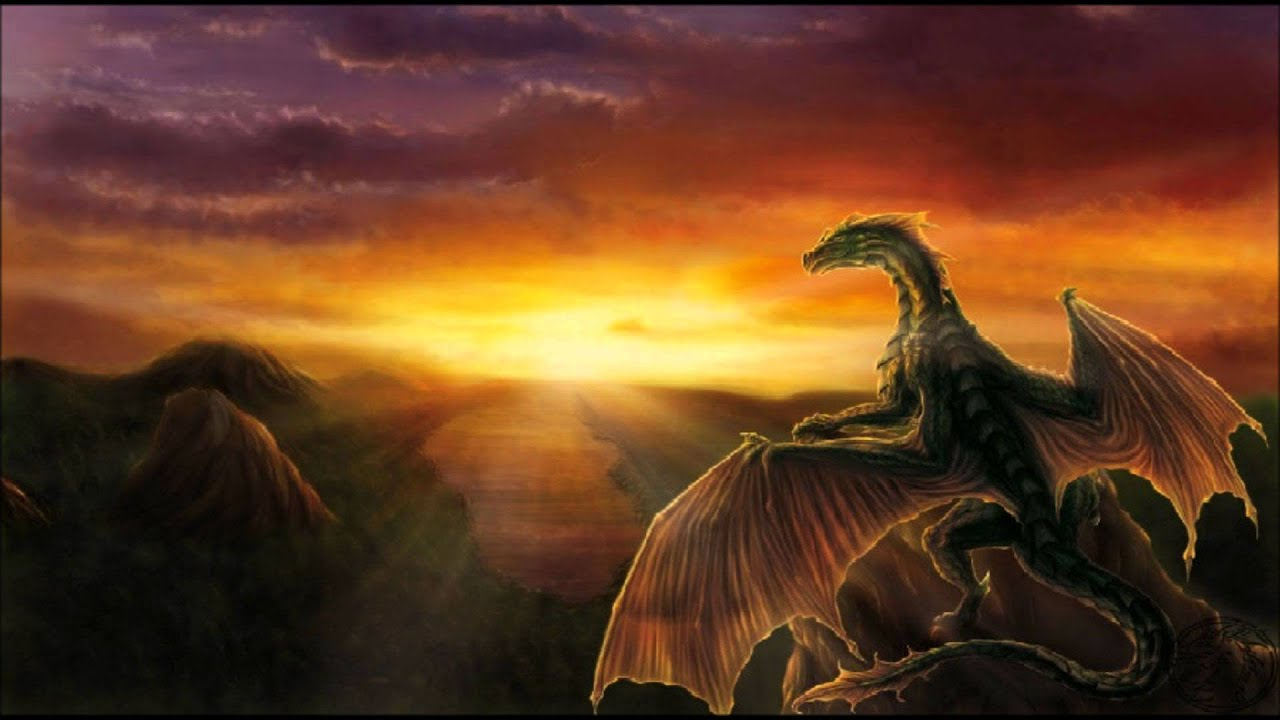 Dragon Music Europa Youtube