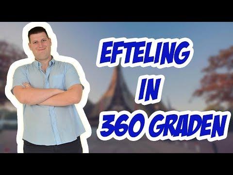 Parijs Eiffeltoren In 360 Graden Lg Doovi