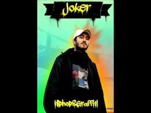 Joker - Ne Mutlu Türküm Diyene