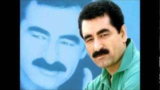 Ibrahim Tatl�ses - Yol Ver Daglar