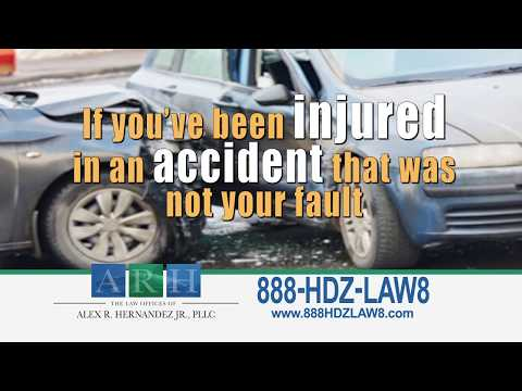 car-accident-lawyer-|-personal-injury-lawyer-|-alex-r-hernandez-jr-1-888-hdzlaw-8