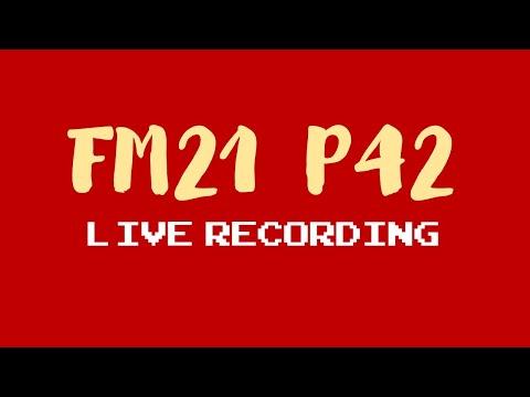 FM21 P42 Q1-6 (Part 1) Live Recording   February/March 2021   Cambridge A Level 9702 Physics - ETphysics